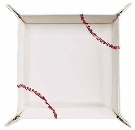 Baseball Desk Caddies