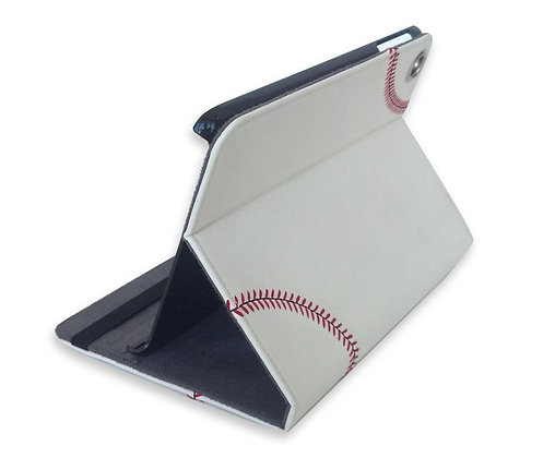 Baseball Ipad Mini Case