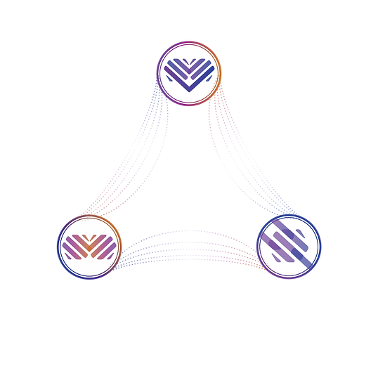 ELEMENTS_CIRCLE_1_B.png
