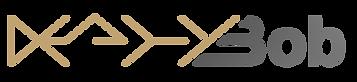DEADLYBOB_logo.png