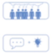 PID_Symbol_Process_A.png