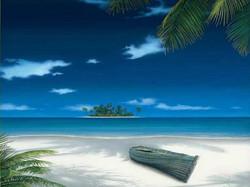 Sand__Sea.jpg