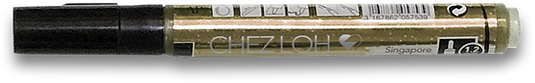 CHEZLOH_Markers.png