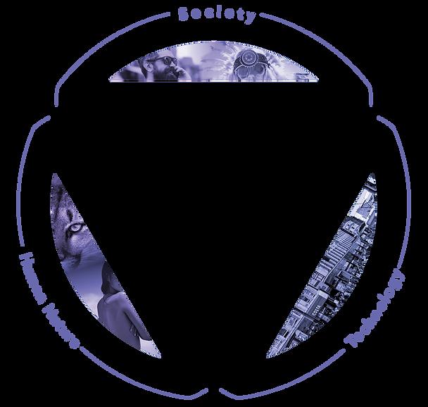 ELEMENTS_CIRCLE_1_A2.png