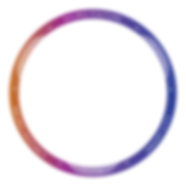 ELEMENTS_CIRCLE_1_C.png