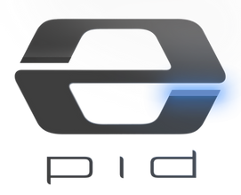 WebsitePID Logo BW_4bSMALL.png