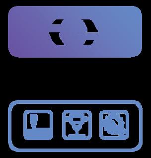 PID_Symbol_Process_C.png