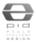 WebsitePID Logo BW_2.png