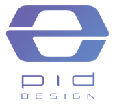 PID NEW 2 purple.png