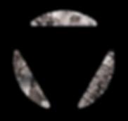 ELEMENTS_CIRCLE_1_A.png