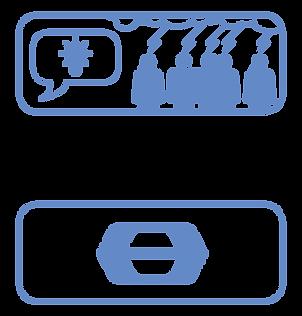 PID_Symbol_Process_B.png