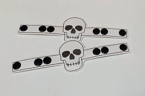 MASK EXTENDER - Skull