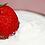 Thumbnail: DIP MIX-Orange Cream
