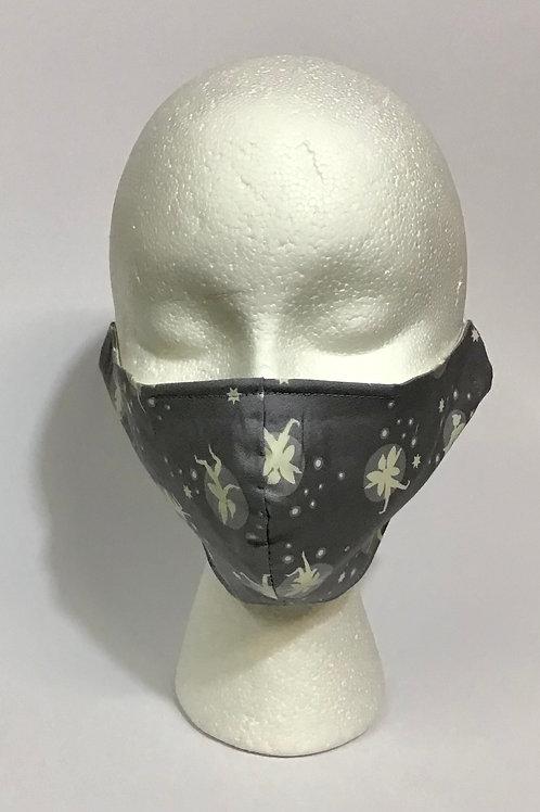 Pixie Mask - Medium
