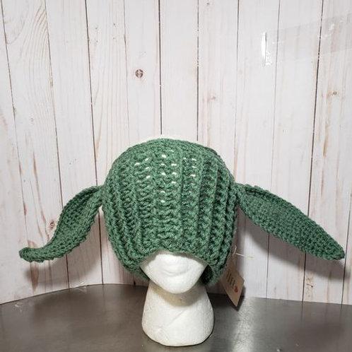 Yoda Ears for you Dog!