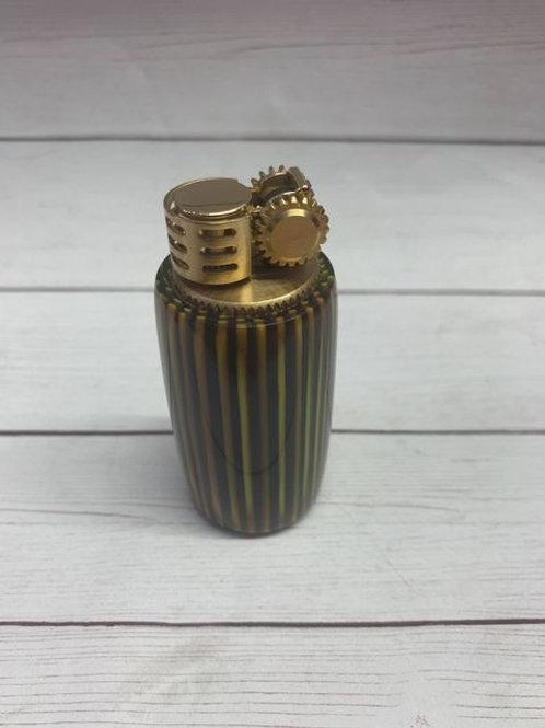 WW1 Replica Lighter