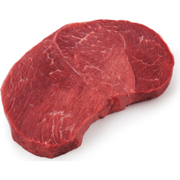 TENDERLOIN FILET-.67#