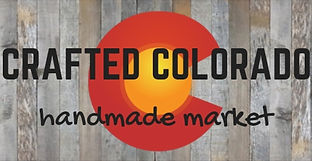 CRAFTED COLORADO logo only.v3.cropped.jp