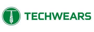 Techwears