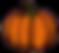 pumpkin png_edited.png