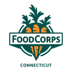 FoodCorps-Connecticut-Logo_1280px.png