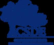 CSDElogo_vertical_blue (1) (1).png