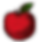 apple png_edited.png