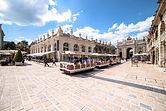 petit-train-touristique-nancy-2014-4392r