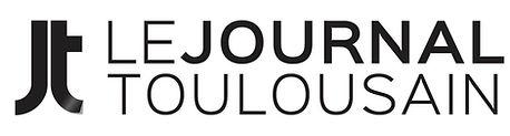 Logo-JT-horizontal.jpg