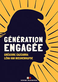 GenerationEngagee-Couverture_edited.jpg