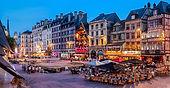 Rouen_Couv_Ok.jpg