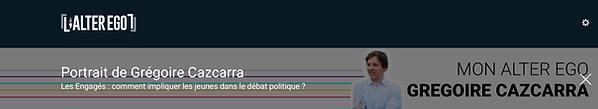 Capture d'écran 2020-05-10 à 20.43.05.pn