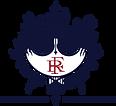 Armoiries_présidence_de_la_République_fr
