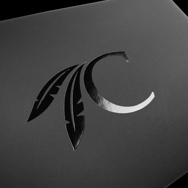 Choctow Onyx 3.jpg