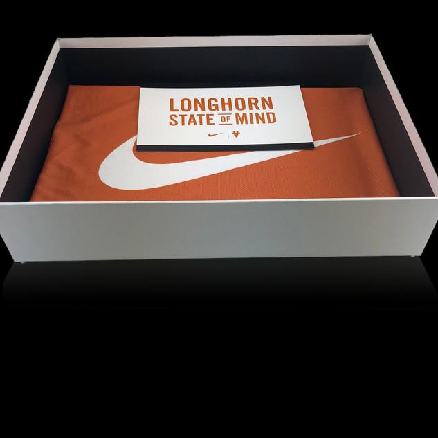 Nike5.jpg