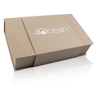4ocean_1.jpg