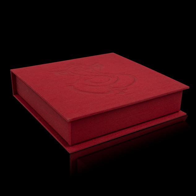 RedBox_1.jpg