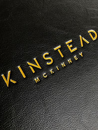 The Kinstead - Foil Cover 2.jpg