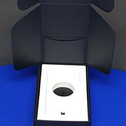 Samsung - Eflute Z 1.jpg