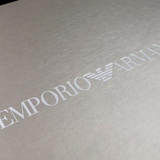 Emporio_3.jpg