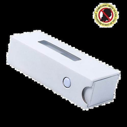 CR Cartridge Slider Box
