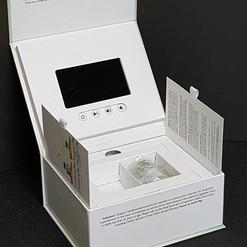 Video Box 2.jpg
