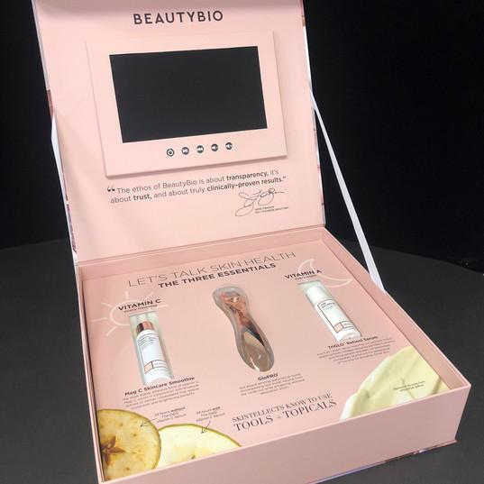 Beauty Bio 7.jpeg