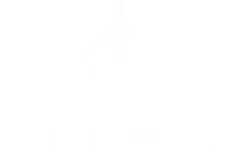 WHF_HawthornMarquee_logo_white.png