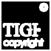 Copyrightlogo.png