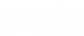 WHF_TheDovecote_logo_white.png