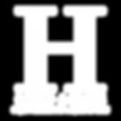 hathern logo white.png