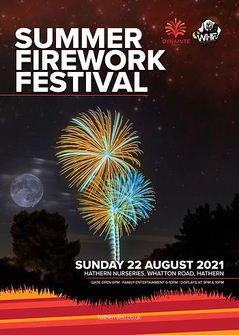WHF_Fireworks_Poster.jpg