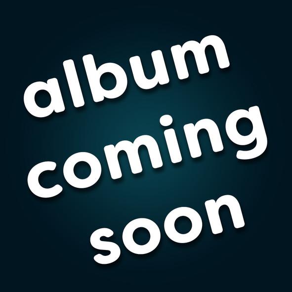 albumcomingsoonjpg