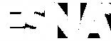 New ESNA Logo.png